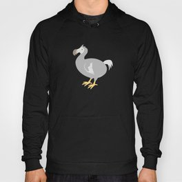 EXTINCT: Dodo Hoody