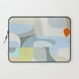 Chroma 45 Laptop Sleeve