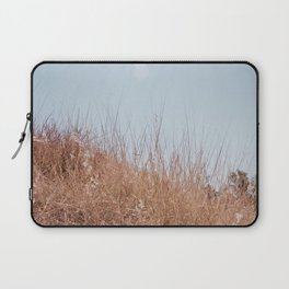 Byron Laptop Sleeve