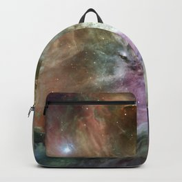 Orion Nebula 2 Backpack