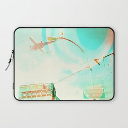 Sunwash Laptop Sleeve