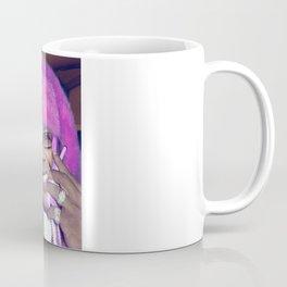 Cam'ron Nenshi Coffee Mug