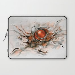 Abstraktus 6.1  Laptop Sleeve