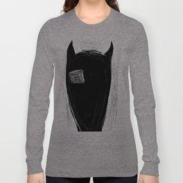stg Long Sleeve T-shirt