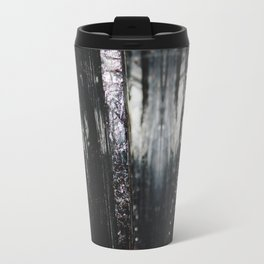 Abstract No 4 Travel Mug
