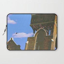Castle Laptop Sleeve