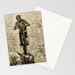 Kyle Middleton Stationery Cards