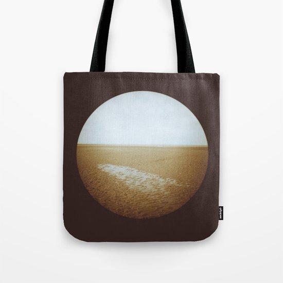 Holkham Tote Bag