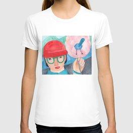Sugar Trap T-shirt