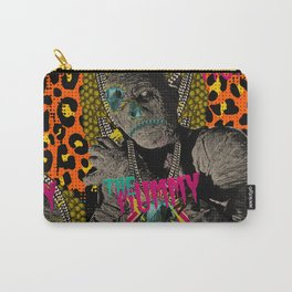 The Mummy Carry-All Pouch