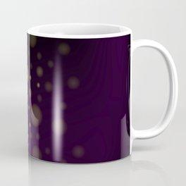 Abstract Background 413 Coffee Mug