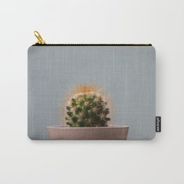 Baby cactus Carry-All Pouch