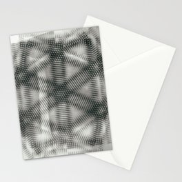 Abstractart 67 Stationery Cards