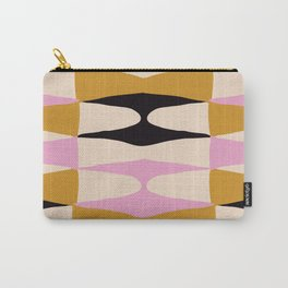 Zaha Dama Carry-All Pouch