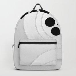 Plughole Backpack