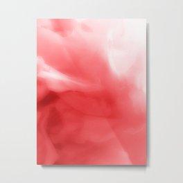 Pink Dreams Metal Print