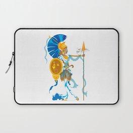 Athena Laptop Sleeve