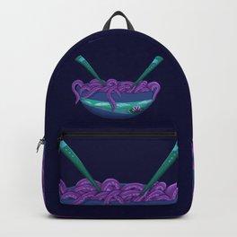 OctoRamen Backpack