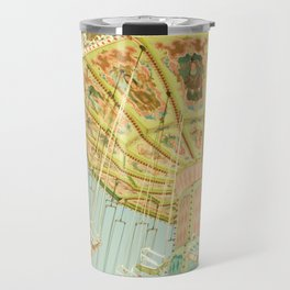 Swingin' II Travel Mug
