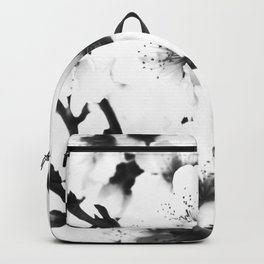 Sakura XV Backpack