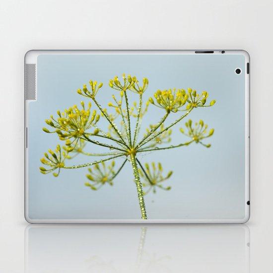 Dill 6177 Laptop & iPad Skin