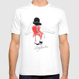 Hello Boy T-shirt