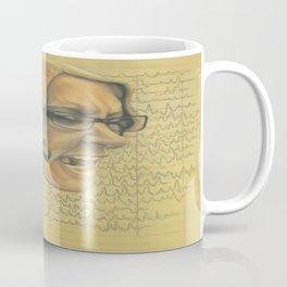 EEG Coffee Mug