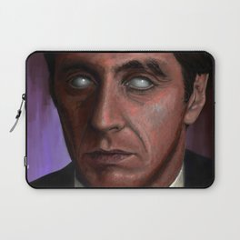 Tony Laptop Sleeve