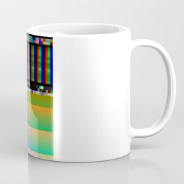 LTCLR13sx4bx4a Coffee Mug