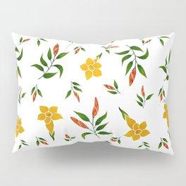 Allamanda Allure Pillow Sham