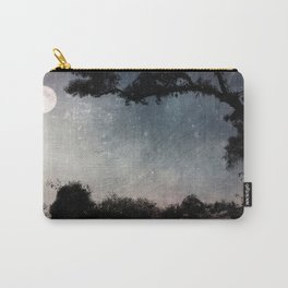 night is magic Carry-All Pouch