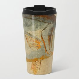 Piscibus 10 Travel Mug