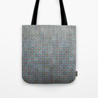 portugal Tote Bags featuring Portugal by anacaprini
