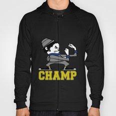 Champ Hoody