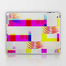 Palm Dream Laptop & iPad Skin