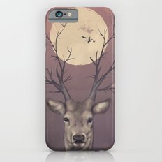 Deer Soul Slim Case iPhone 6s