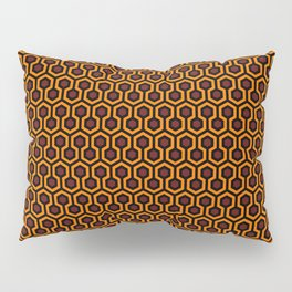 Overlook Lighter Pillow Sham