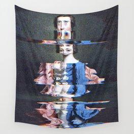 Digitex Triacotine 20 Wall Tapestry