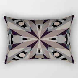 Supra Ultra Rectangular Pillow