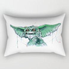 Gremlin Rectangular Pillow