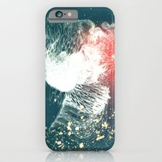 Abstract Composition No. 1 iPhone 6s Slim Case