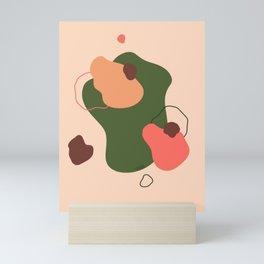 22. Mini Art Print