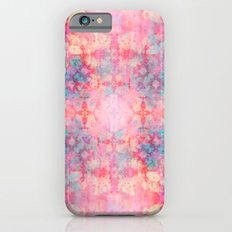 Candy Outburst iPhone 6s Slim Case