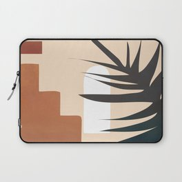 Abstract Elements 19 Laptop Sleeve