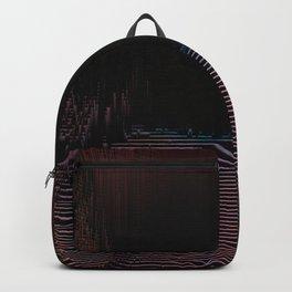 Openwide Backpack