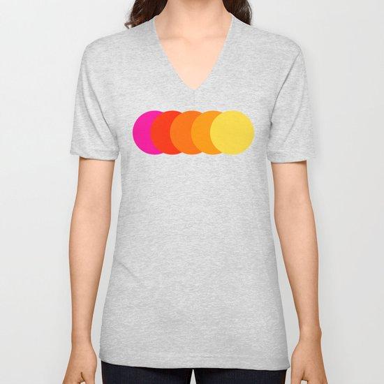 Spectrum by wowwow