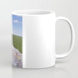 Bake Oven - Montage Coffee Mug
