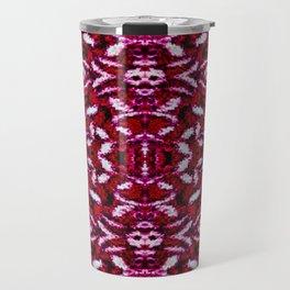 Magic Carpet Travel Mug