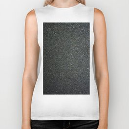 Pavement Biker Tank