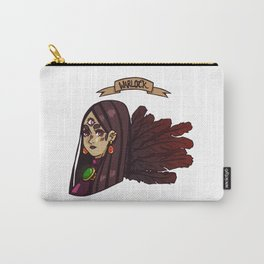 Warlock Carry-All Pouch